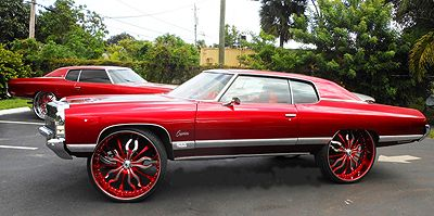likewise Fdbad Fb Ea B D Dcd D moreover Lowrider For Sale additionally X Donk further Af E B Ec C Fcc Aaffc A. on custom donks cars for sale