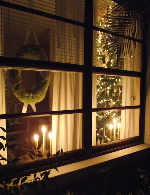 78 Best The Candle In The Window Images On Pinterest