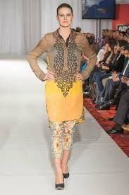 pakistani fashion 2014 - Google Search