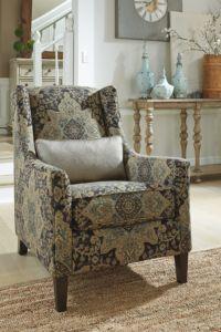 Hartigan Accent Chair | Ashley