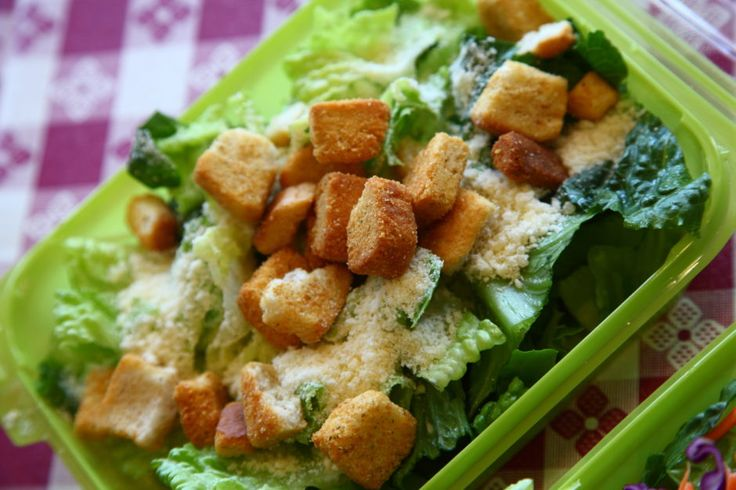 Caesar Salad From brizioRomaine lettuce, parmesan and croutons. Served with Caesar Dressing on side. Add Chicken . . . . . . . . . . 2.50. . . . . . . . . . . 8.00#pizza near me, #pizza delivery near me, #pizza delivery lake forest, #pizzadeliveryin lake forest, #pizzadeliveryin lake forest california, #pizza delivery in lake forest ca, #24 hour pizza delivery lake forest, #pizza delivery, #pizza places near me, #pizza restaurants near me, #pizza near me now, #pizza restaurants, #order