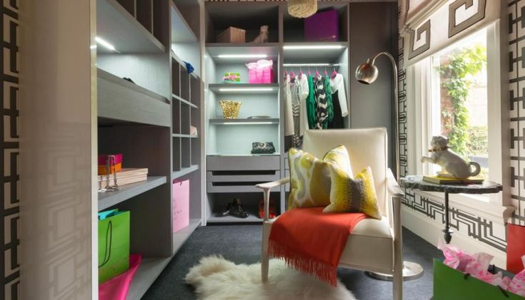 checkout our latest collection of 25 Best Contemporary Storage & Closets Design Ideas and get wonderful ideas for your wonderful house.