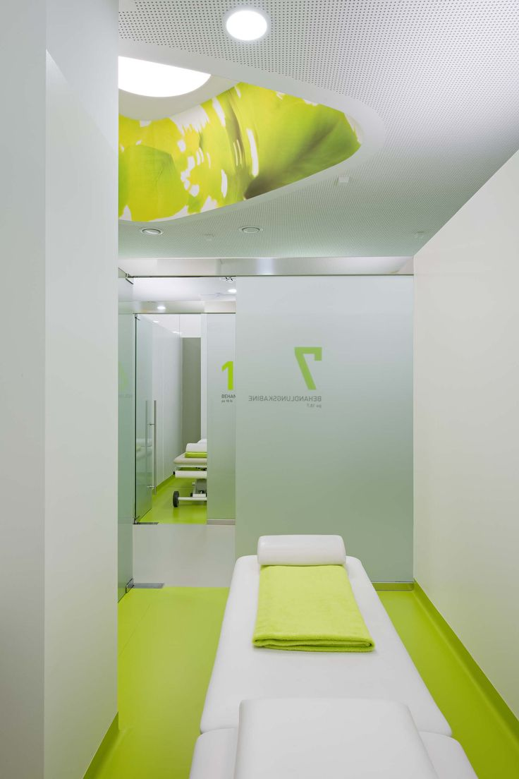 90 best Environments of Care images on Pinterest | Architecture ...