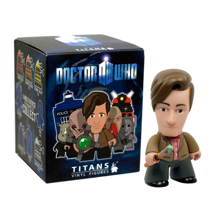 123 Best Images About Blind Bags Boxes On Pinterest