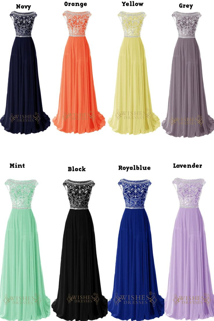 best images about dress on pinterest chiffon evening dresses