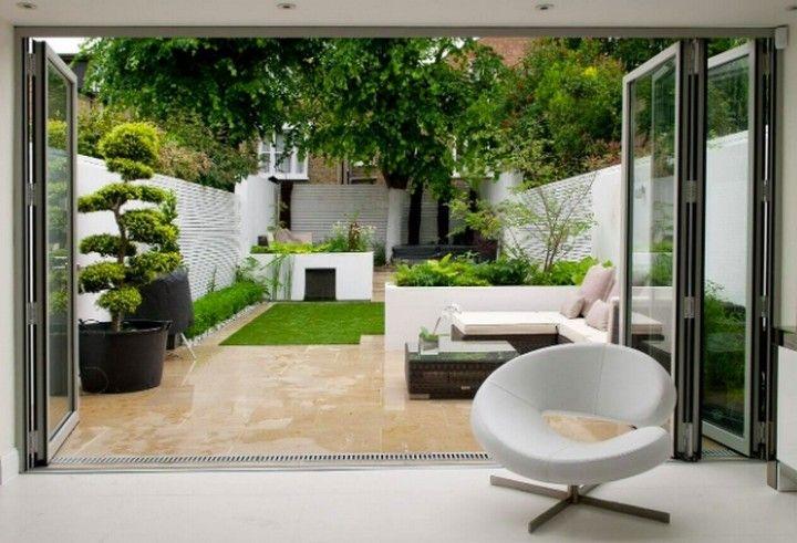 Gambar Rumah Ukuran 6x9 Minimalis Di 2020 Desain Rumah Rumah Minimalis Desain Rumah Modern