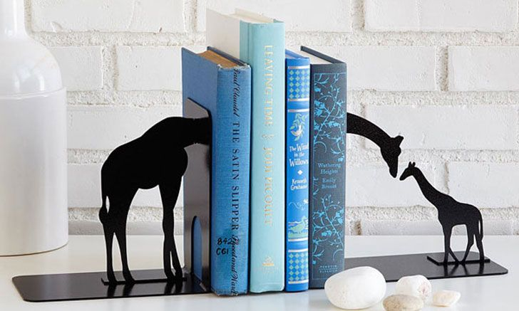19+ Bookend clipart info