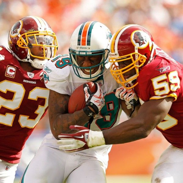 Watch NFL Regular Season Miami Dolphins vs Washington Redskins Live 2015. Today NFL Don't Miss a Moment Miami Dolphins vs Washington Redskins live by University of Phoenix Stadium... #miamidolphinsvswashingtonredskins #miamidolphinsvswashingtonredskinslive #miamidolphinsvswashingtonredskinsnfllive