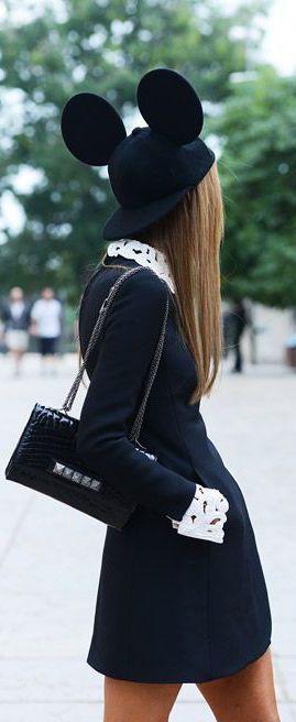 #street #fashion look familiar? @wachabuy