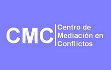 CMC. Centro de Mediación en Conflictos