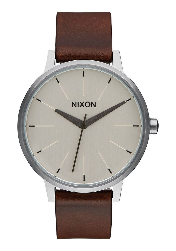 1000 ideas about nixon watches on s