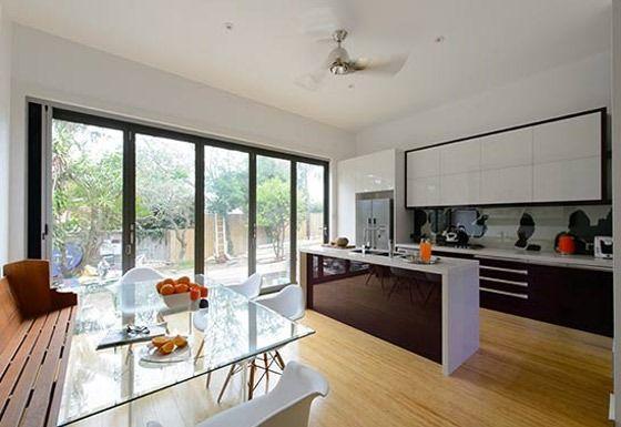 [the-block-all-stars-mark-duncan-kitchen%255B5%255D.jpg]