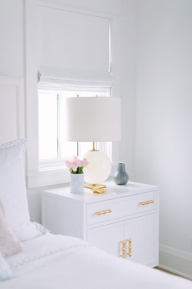 Elsie Table Lamp Nightstand Decor Bedroom Interior Home Decor