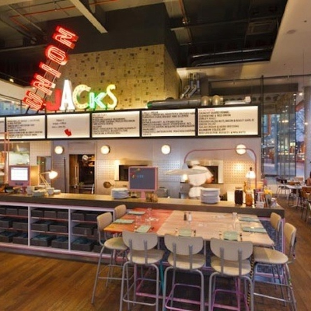 12 best restaurant interior design ideas images on pinterest