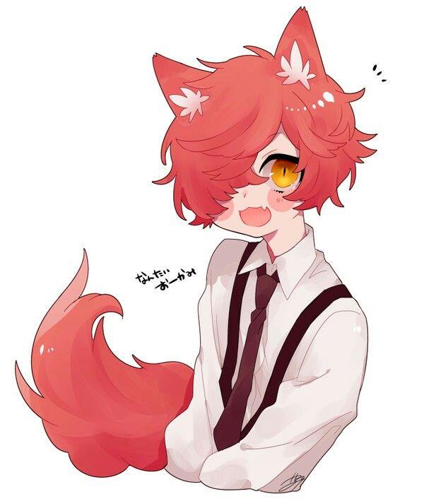 Gian Ans On Twitter Anime Boy Hair Anime Art Beautiful Anime Boy Base