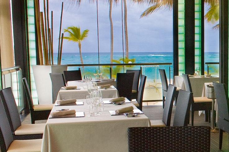 Hotel Riu Palace Macao - Hotel in Punta Cana, Dominican Republic - RIU Hotels & Resorts