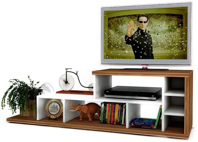 mesa para tv brest
