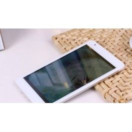 Tablette Tactile chinoise Ramos X10 Pro 7.85 pouces Android 4.2 Quad Core 1.2GHz Ecran IPS 1GB RAM 16GB ROM HDMI 3G, Aluminum