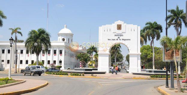 Atracciones Turísticas de San Juan de la Maguana | República Dominicana