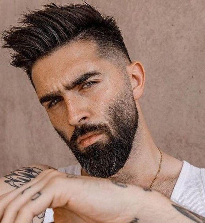99 Beilaufige Bart Arten Ideen Damit Manner Jetzt Versuchen 99 Beilaufige Bart Arten Ideen Damit Manner Jetzt In 2020 Frisuren Barte Und Haare Haar Frisuren Manner