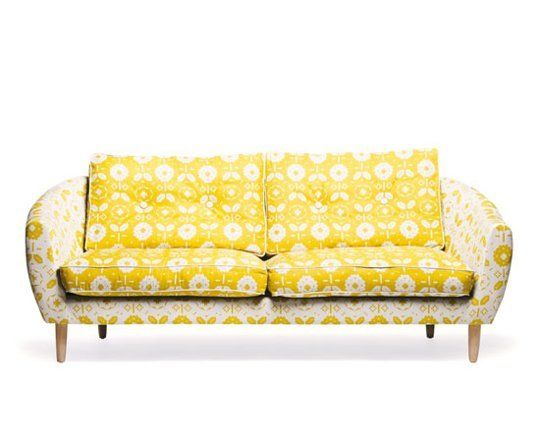 Best Sofa Stores 2010 — Shopping Guide | Apartment Therapy