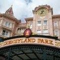 Disneyland+Parijs+met+een+rolstoel,+handicap+of+beperking