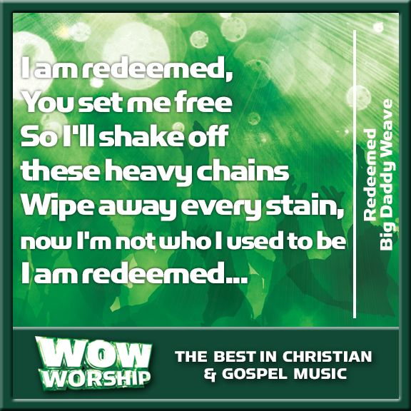 Wipe it off lyrics