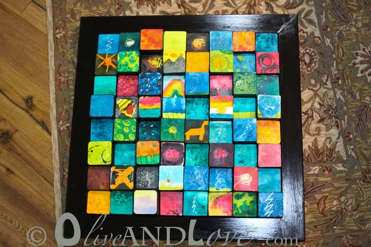 Olive and Love » 3D wooden blocks – Children's Auction Art Project: Art Auction, Children Auction, Crafts Ideas, Auction Art, Class Projects, Projects Ideas, Auction Ideas, Auction Projects, Art Projects