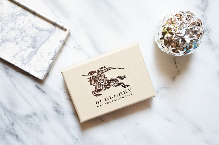 Yes Burberry is now available at Sephora! I was pretty excited when I saw that Sephora started carrying the Burberry beauty line but also realized how dangerous it can be, I have two day shipping and all those Burberry goodies. Sephora does excellent when it comes to mini sets and the Burberry Beauty Box is …