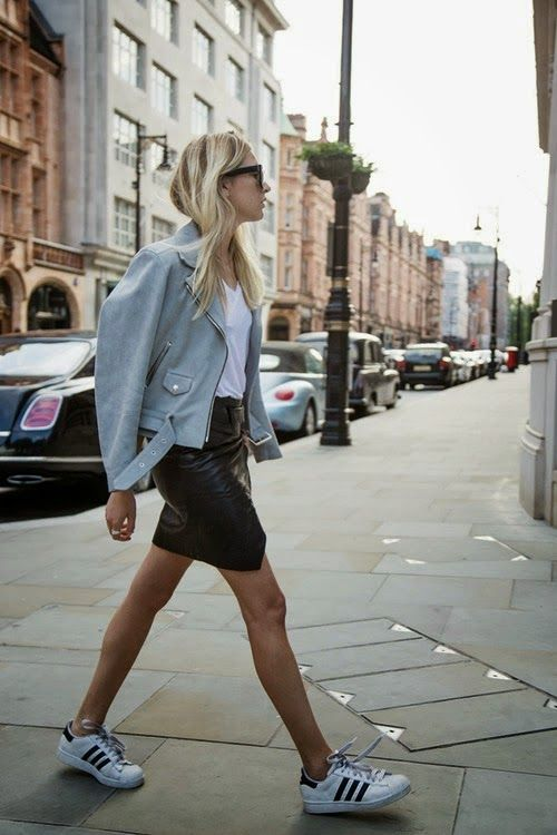 super fly. Camille in London. #CamilleOverTheRainbow