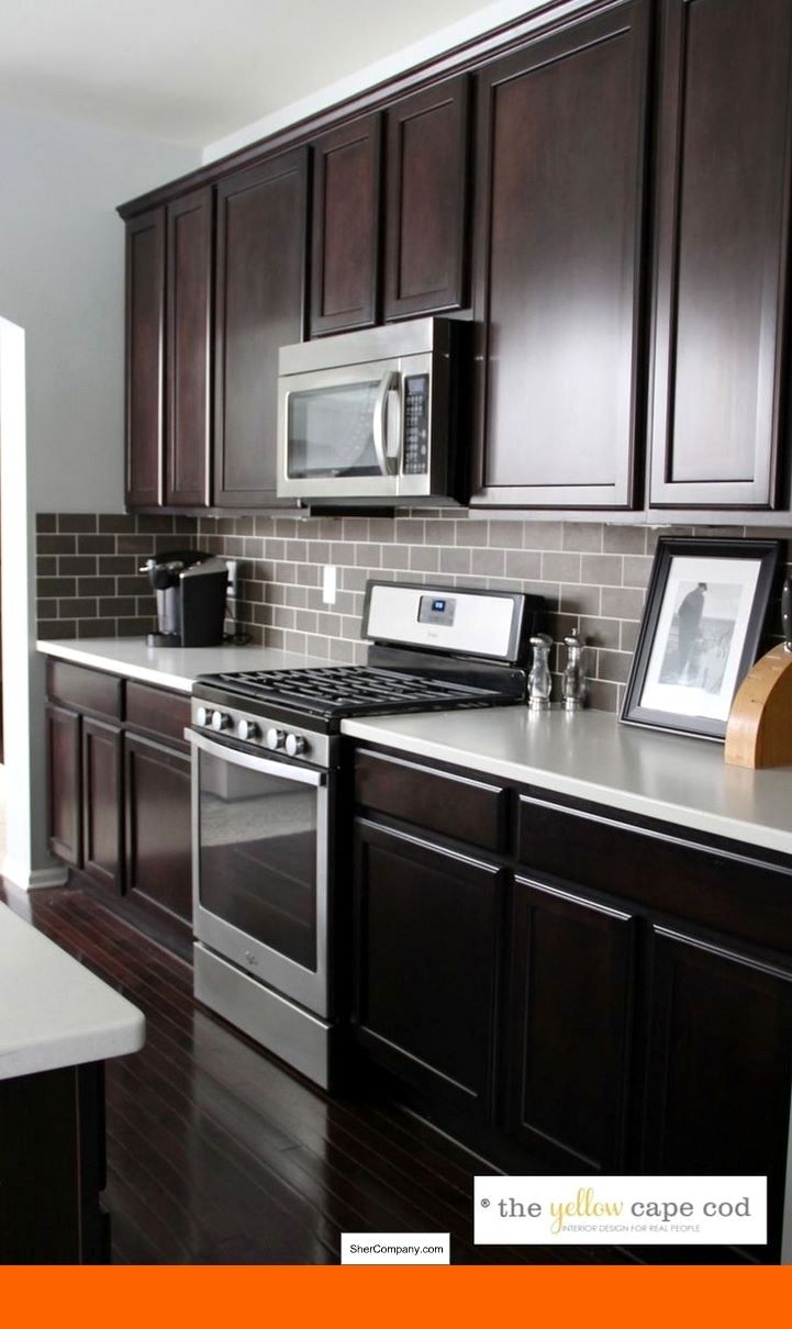 White cabinets and white quartz countertops and pics of white
