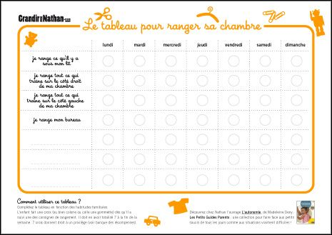 un petit outil de renforcement int ressant r sultats. Black Bedroom Furniture Sets. Home Design Ideas