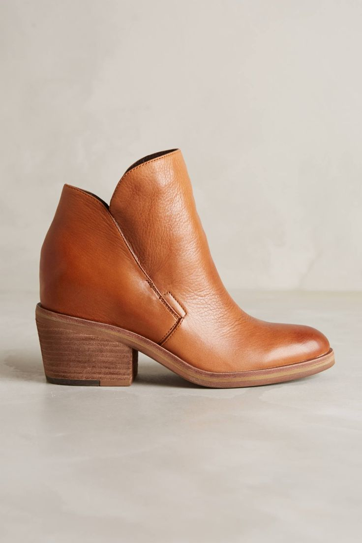 Dolce Vita Teague Boots - anthropologie.com