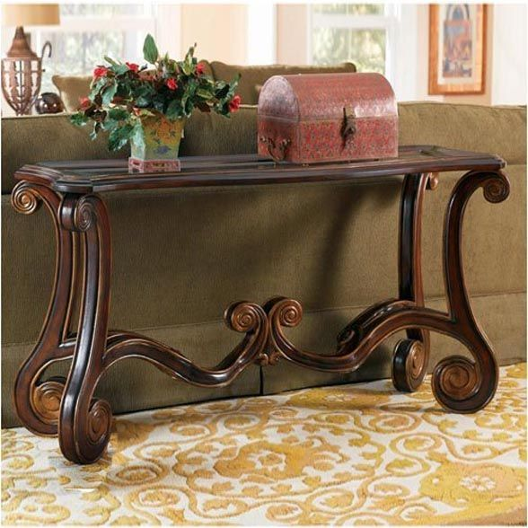 sofa table decor sofa table design ideas and pictures tagged on interior design