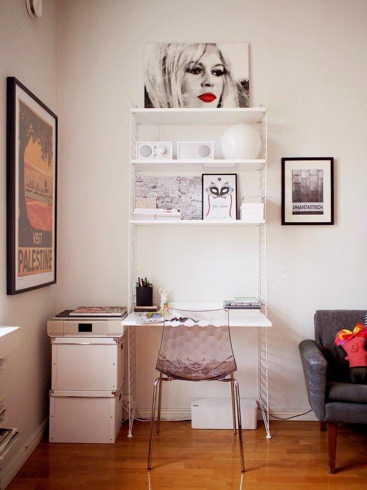 burea-desk-office-string