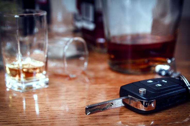 Call Chad Bank if you need an attorney for a first offense DUI!  Rhode Island has some of the strictest DUI laws in the country, so even if you've been arrested for a first offense DUI, you could be looking at some serious penalties. That's why, the minute you get arrested, you need to call...