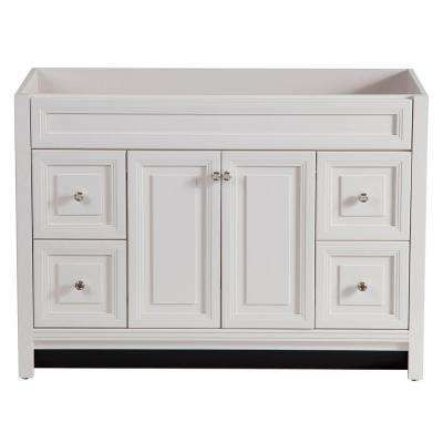 17 Best Ideas About Bathroom Vanities Without Tops On Pinterest 42 Inch Bathroom Vanity Small