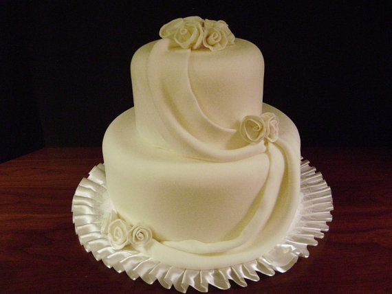 94 best OMG Faux Wedding Cakes images on Pinterest Paper cake