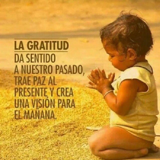 Resultado de imagen para agradecidos con dios
