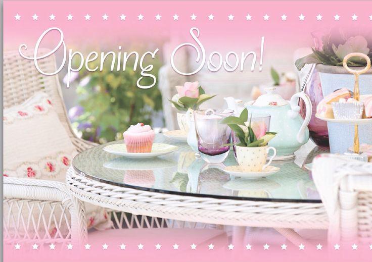 Bessie's of Ormiston Opened Wednesday 9th December 2015