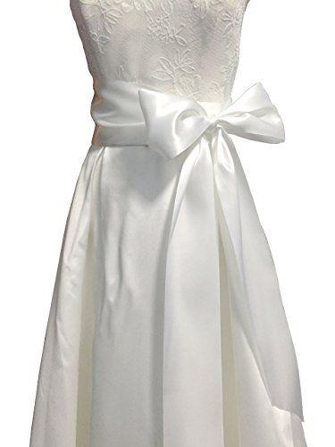 Lemandy Handmade Simple Bridal Wedding Dress Sash Belts B... https://www.amazon.co.uk/dp/B01HCJX5BW/ref=cm_sw_r_pi_dp_FtgHxbCTZ44B2