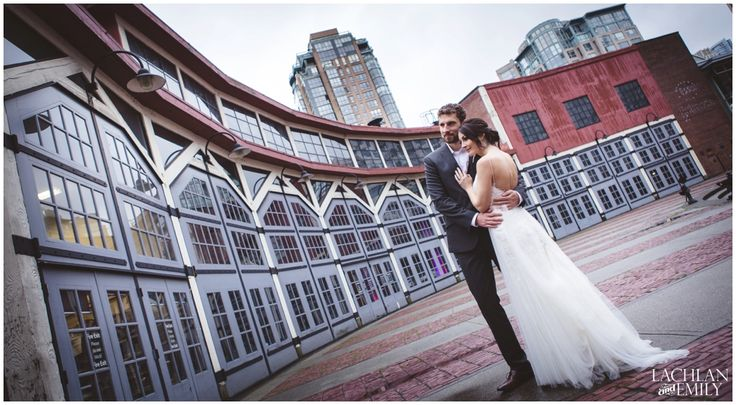 Yale town Wedding Photography