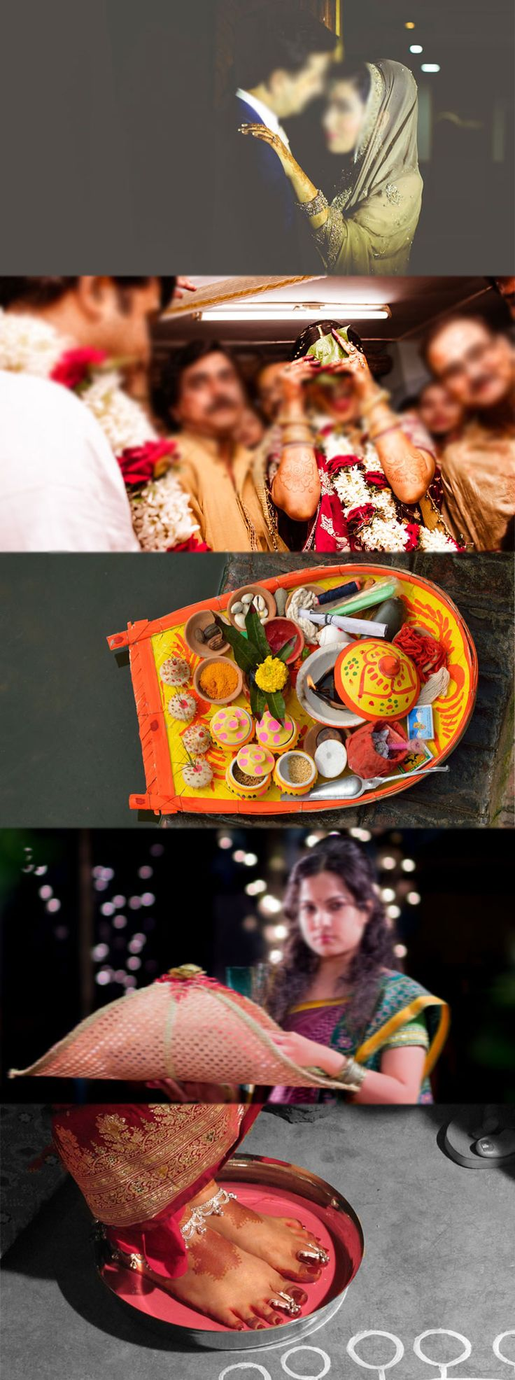 How a Bengali Wedding is Unmatched and a Unique Festivity? Get more details at: http://www.spicevillage.co.uk/catering/bengali