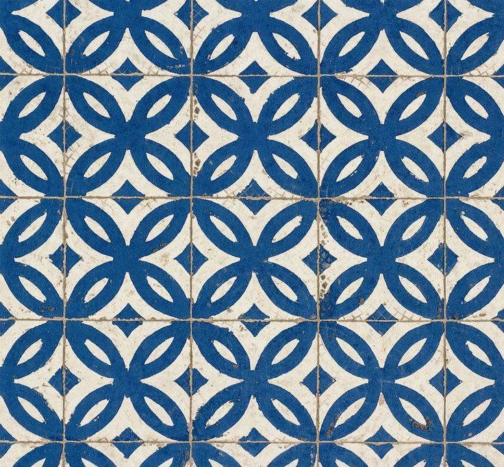 pin von fedora von auf tapete wallpaper blaue fliesen fliesen tapete und fliesen