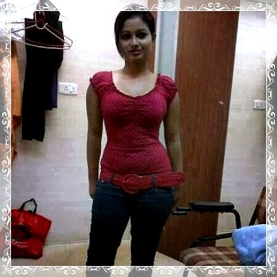 Enjoy Dating Chennai Girls
