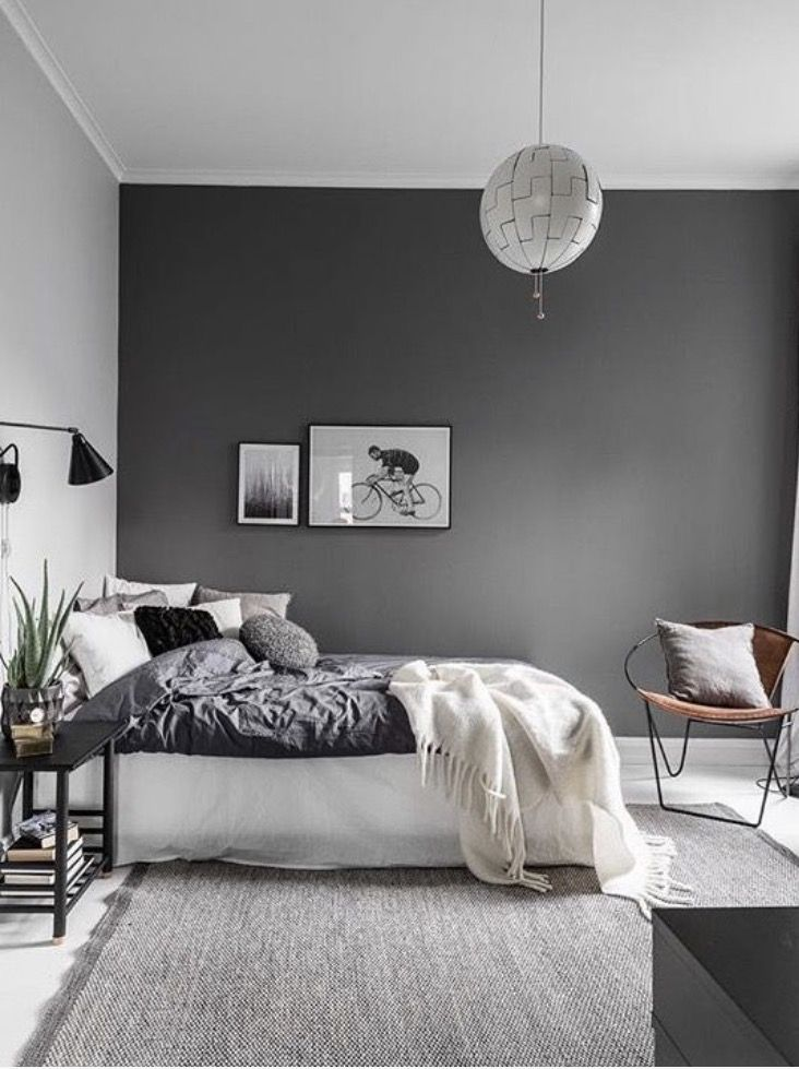 65 Feminine And Fashionable Teenage Girl Bedroom Ideas That Will Blow Your Mind Scandinavian Design Bedroom Bedroom Interior Home Decor Bedroom