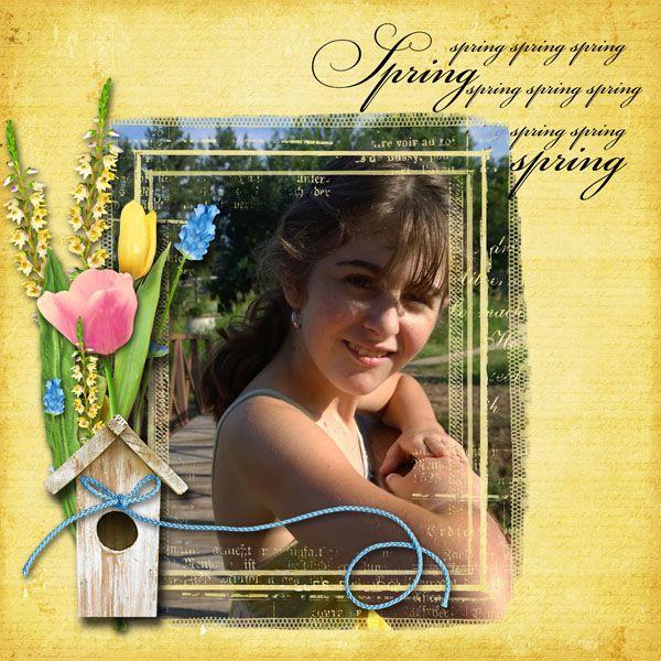 Kit used: Spring Harmony by PrelestnayaP available at http://www.thedigichick.com/shop/Spring-harmony-Kit.html