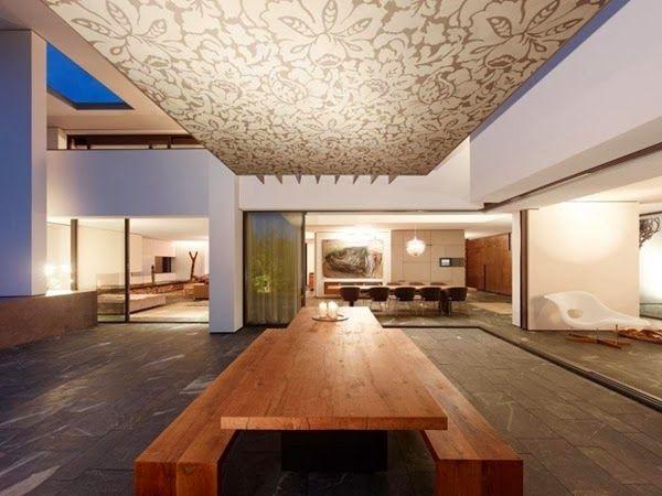 [decoracion-casa-SU-de-Alexander-Brenner-Architekten%255B10%255D.jpg]