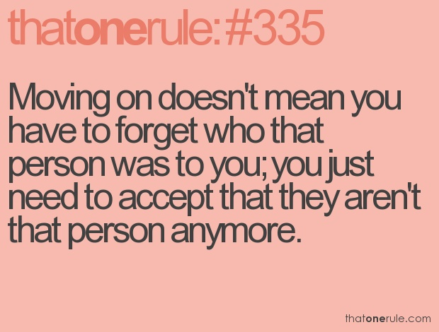 Moving on: Amen, Life, Moving On, Quotes, Truth, True, Thought, Wise Words