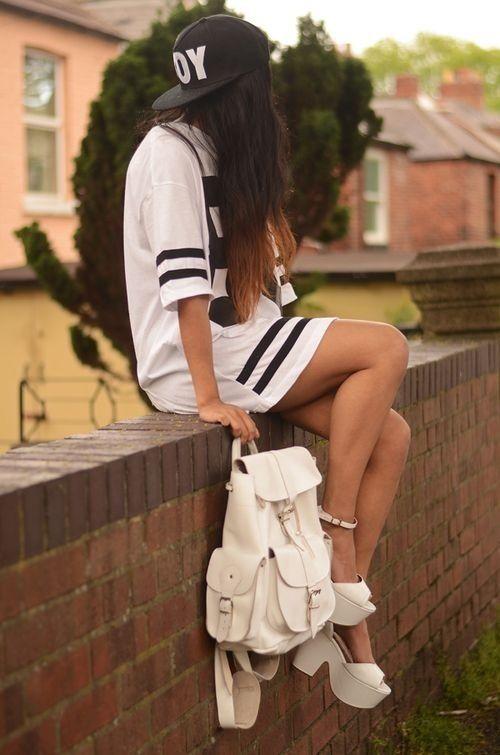 #clothes #boylondon #snapback